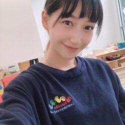 Ms. Lena-Infant Teacher