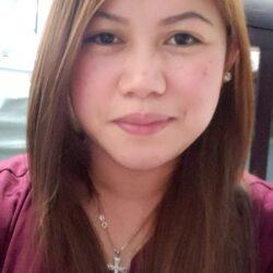 Ms. Mary -Infant Teacher